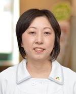 篠﨑 保子