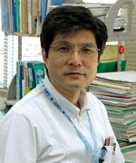 nagayoshi